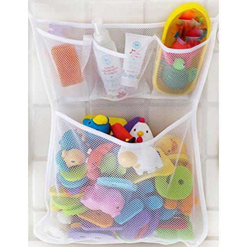 welecom-banera-de-bano-cuarto-de-bano-juguete-red-de-malla-bolsa-de-almacenamiento-organizador-sopor