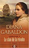 Le Clan De LA Revolte (French Edition) (2290008710) by Gabaldon, Diana