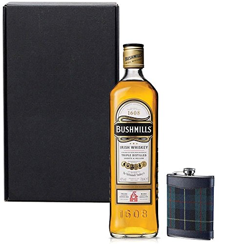 irish-whiskey-gift-set