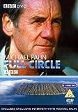 Michael Palin - Full Circle [DVD] [1997]