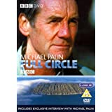 Michael Palin - Full Circle [DVD] [1997]by Michael Palin