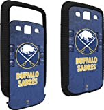 Skinit Buffalo Sabres Vintage for Infinity Case for Samsung Galaxy S III / S3 at Amazon.com