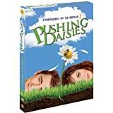 Pushing Daisies - Saison 1par Lee Pace