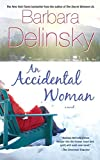 An Accidental Woman (English and English Edition)