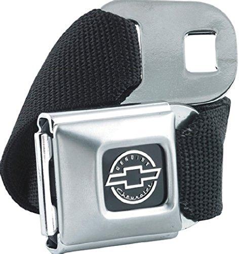 producto-oficial-de-chevrolet-de-plumon-de-cierre-magnetico-para-cinturon-con-diseno-de-y-cierre-de-