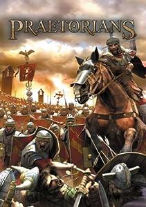 Praetorians  [Online Game Code]