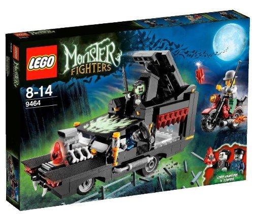 Lego Panzer Sets Figuren Online Kaufen