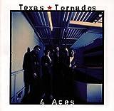 Texas Tornados 4 Aces