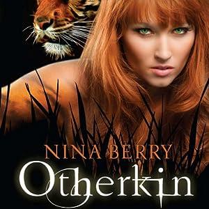 Otherkin | [Nina Berry]