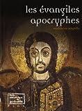 echange, troc Madeleine Scopello - Les évangiles apocryphes