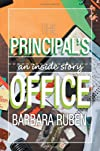 The Principal's Office: An Inside Story