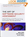 The Art of Software Security Assessme...