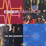 BBC Sessions 1968 - 1970 (Special Edition)