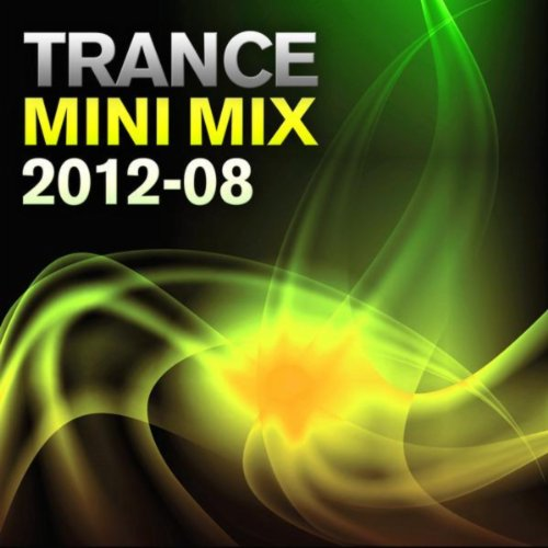 VA-Trance Mini Mix 08 2012-(ARVA030)-WEB-2012-wAx Download