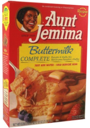 aunt-jemima-buttermilk-complete-pancake-and-waffle-mix-907-g-pack-of-2