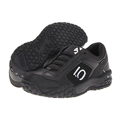 (ファイブテン) Five Ten メンズ シューズ・靴 スニーカー Impact Low 並行輸入品