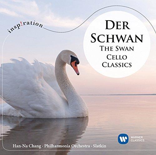 der-schwancello-classics