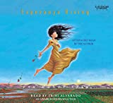 Esperanza Rising (Lib)(CD)