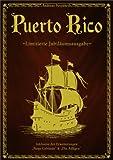 プエルトリコ 10周年記念版 (Puerto Rico)