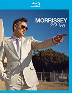 25: Live [Blu-ray] [2013] [US Import]