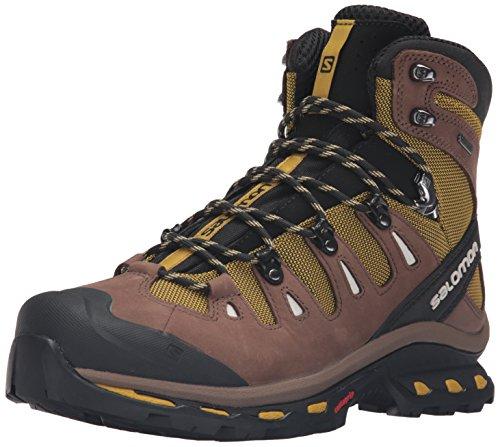 salomon-quest-4d-2-gore-tex-walking-boots-aw16-9