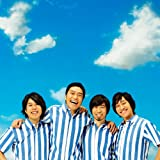 ONE MIND (初回生産限定盤:ベストアルバム付き 復活だぜ!!盤/復活記念77,777枚限定)