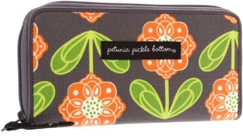 petunia-pickle-bottom-damen-ausweistasche-santiago-sunset-21-cm
