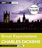 Great Expectations: Value-Priced Edition