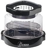 NuWave Oven Pro | Black