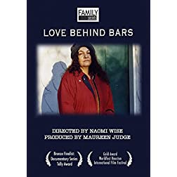 Family Secrets: Love Behind Bars