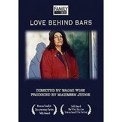 Family Secrets: Love Behind Bars