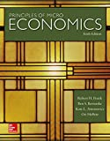 img - for Principles of Microeconomics book / textbook / text book