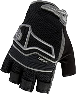 Fox Head Mens Digit Short Glove by Fox Racing