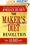 Maker's Diet Revolution