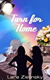 Turn for Home (English Edition)