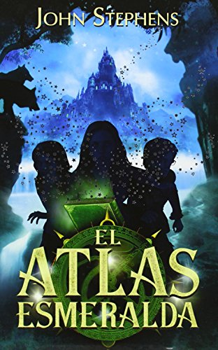 El Atlas Esmeralda descarga pdf epub mobi fb2