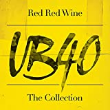 "Red Red Wine (7"" Version)"