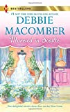 img - for Married in Seattle: First Comes Marriage\Wanted: Perfect Partner (Harlequin Bestseller) book / textbook / text book