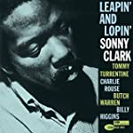 Leapin' And Lopin' [Vinilo]