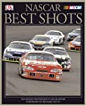 Nascar Best Shots (NASCAR Library Col...