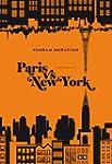 Paris vs New York l'int�grale