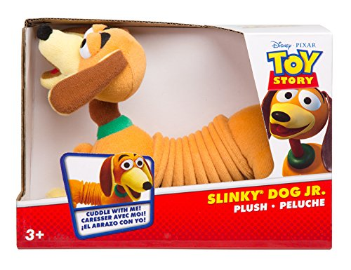 disney-pixar-toy-story-slinky-dog-jr-plush