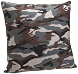 Brentwood Camoflage 25-Inch Floor Cushion