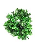 Decoracion Navideña Guirnalda Árbol Navidad