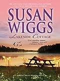 Lakeside Cottage (The Lakeshore Chronicles)