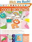 Complete Photo Guide to Cookie Decora...