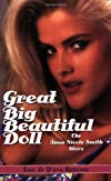 Great Big Beautiful Doll