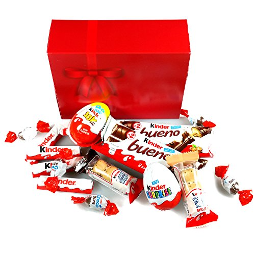 kinder-selection-luxury-love-box-perfect-gift-for-a-loved-one-by-moreton-gifts
