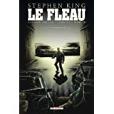 Le flau, Tome 3 : Le cauchemar amricainpar Roberto Aguirre-Sacasa