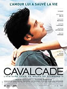 Cavalcade [Import belge]